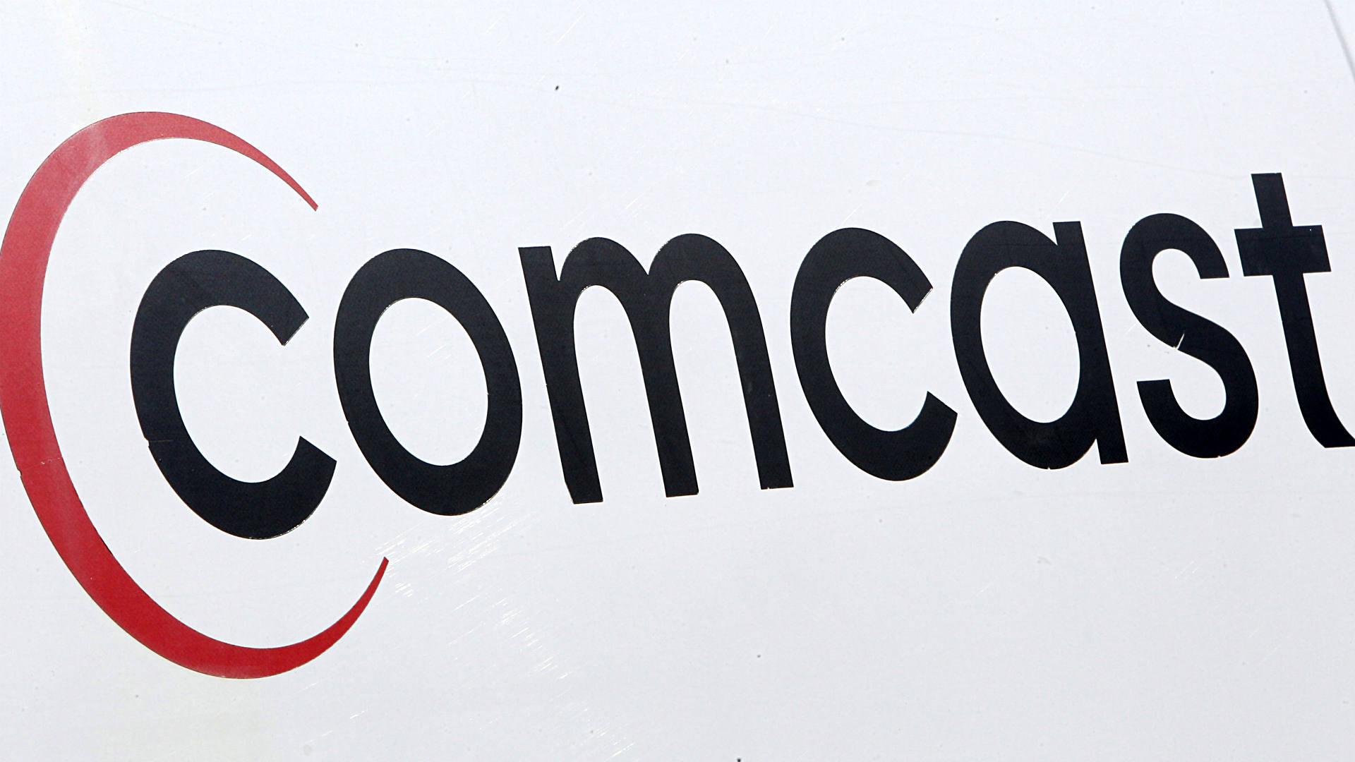 Comcast-SEC-FTR-071814-AP
