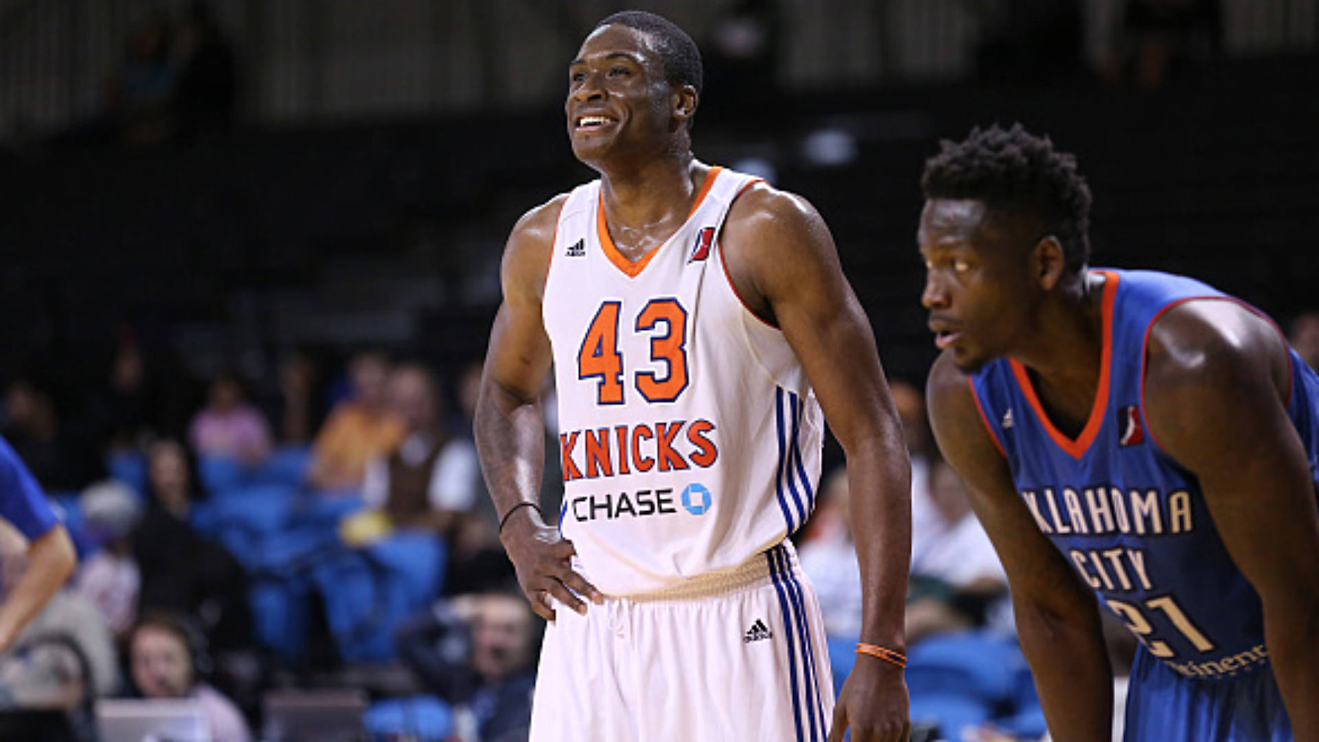 Thanasis-Antetokounmpo-012115-FTR-Getty.jpg