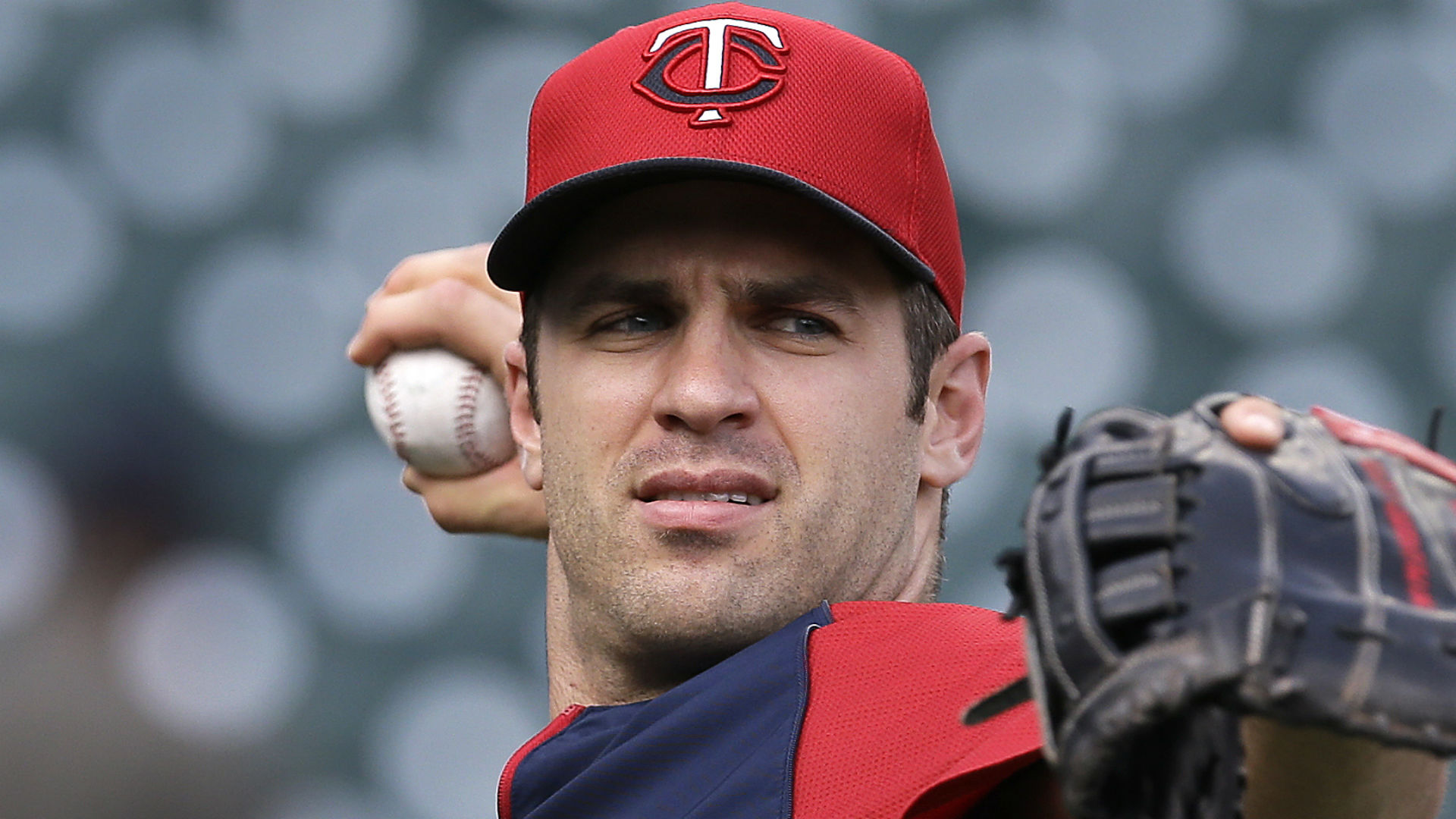 Minnesota Twins 2014 fantasy baseball team preview