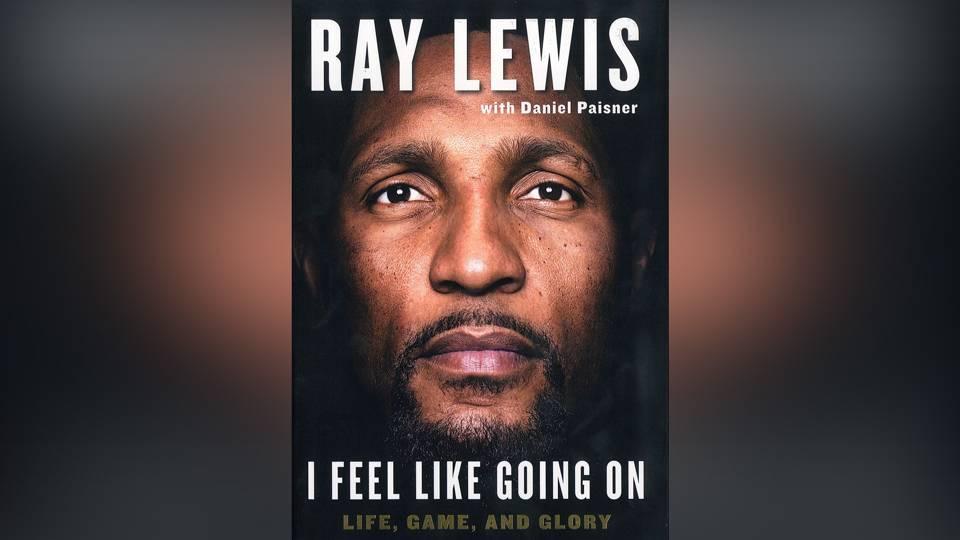 Ray Lewis book-102015-FTR.jpg