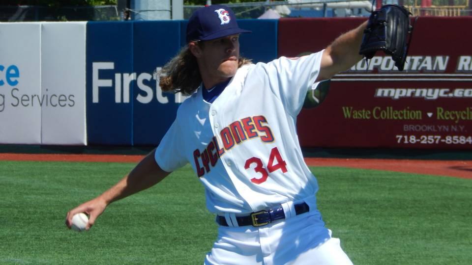 MLB trade rumors: Mets' Noah Syndergaard dismissive of ...