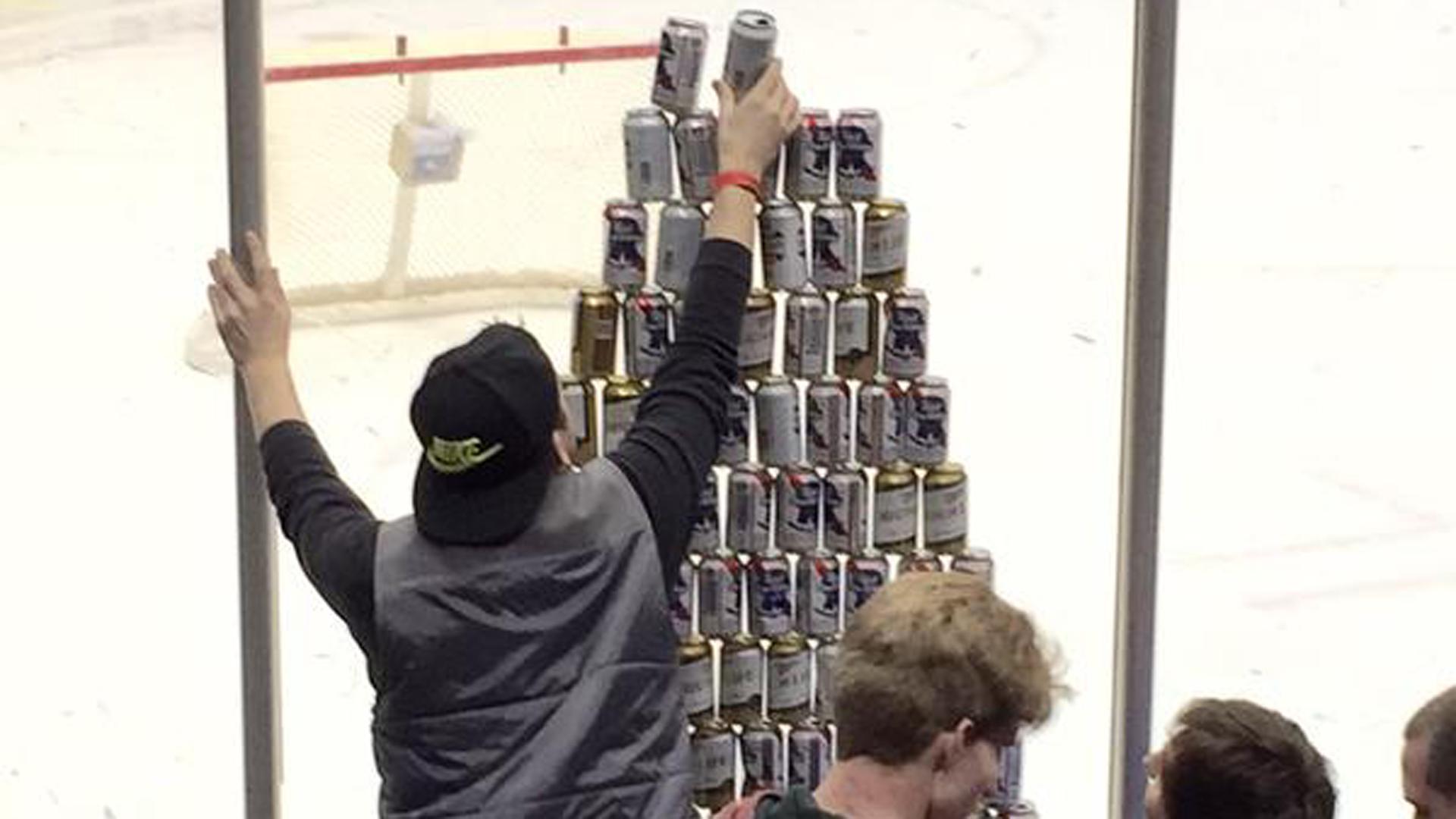 beer-pyramid-012815-twitter-ftr