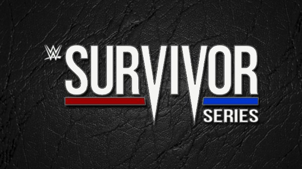 "WWE Survivor Series 2018: Brock Lesnar survives, Ronda Rousey roughed up, Team ""RAW"" dominates"
