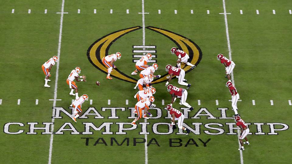 Clemson-Alabama-National-Championship-Getty-FTR-010917