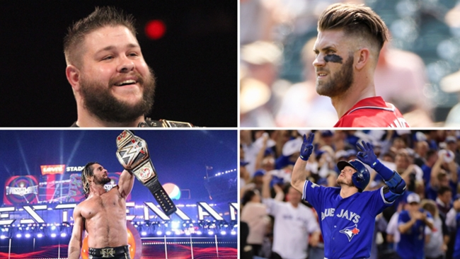 SPLIT-WWE-MLB-012516-GETTY-FTR.jpg