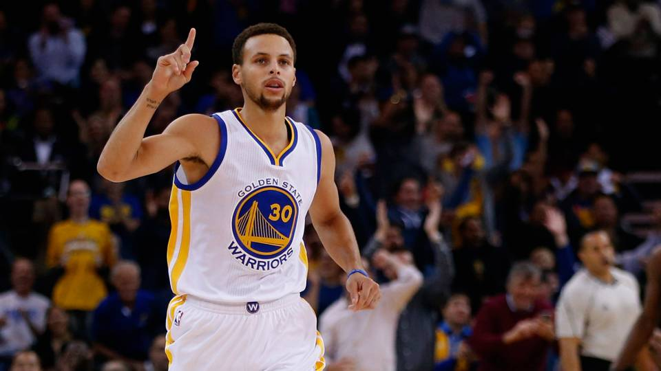 Stephen-Curry-Getty-FTR-111015