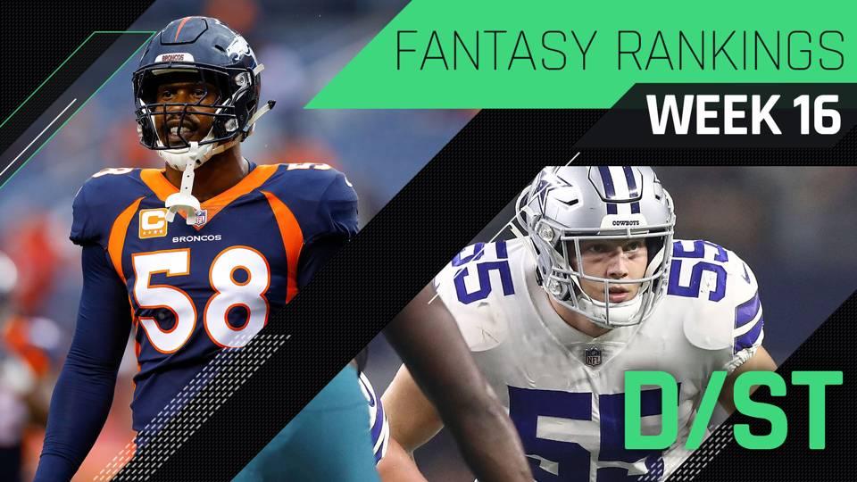 Fantasy-Week-16-DST-Rankings-FTR