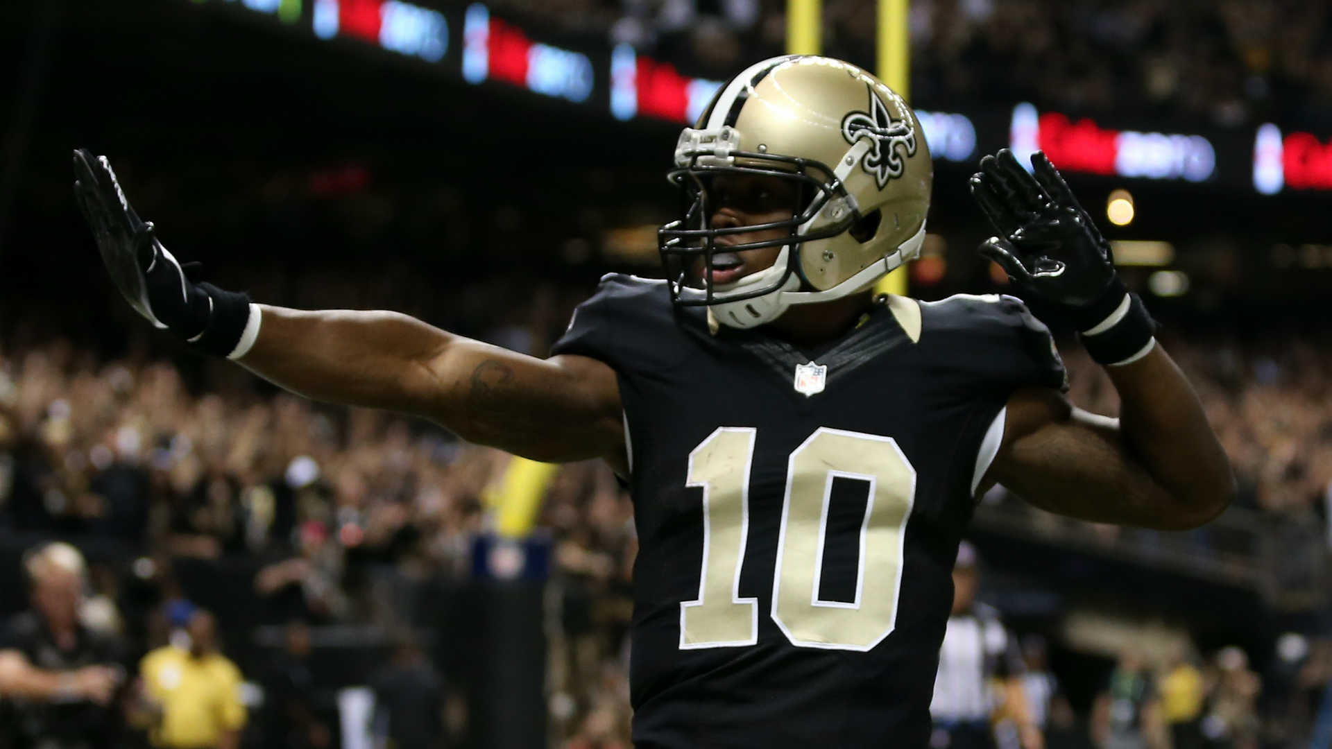 Ravens vs. Saints betting preview and pick – Can Saints rediscover winning ways in the Superdome?