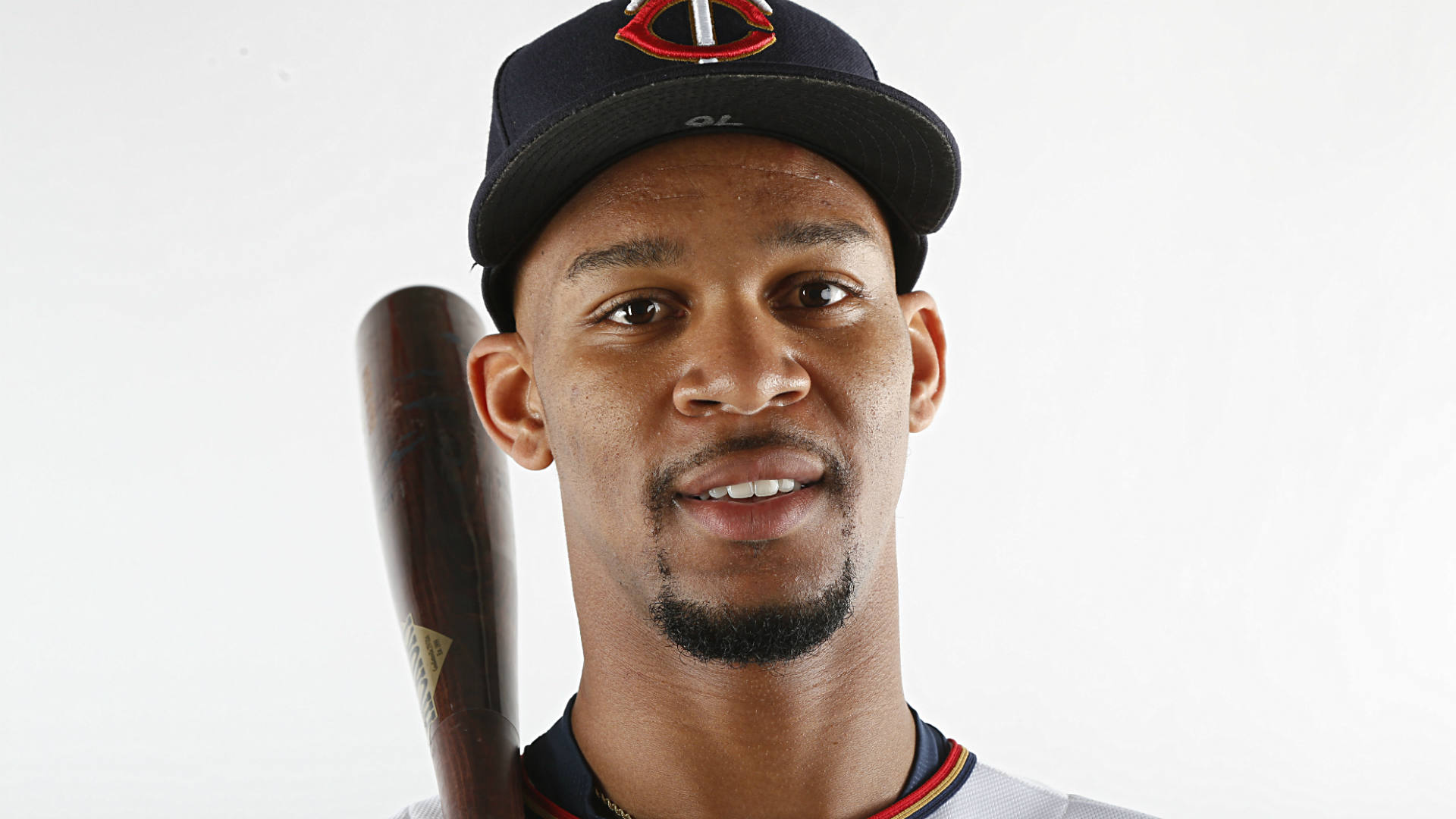 Byron-Buxton-FTR-Getty.jpg