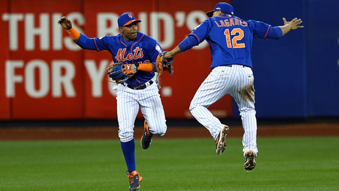 Cespedes-Lagares-101315-Getty-FTR.jpg