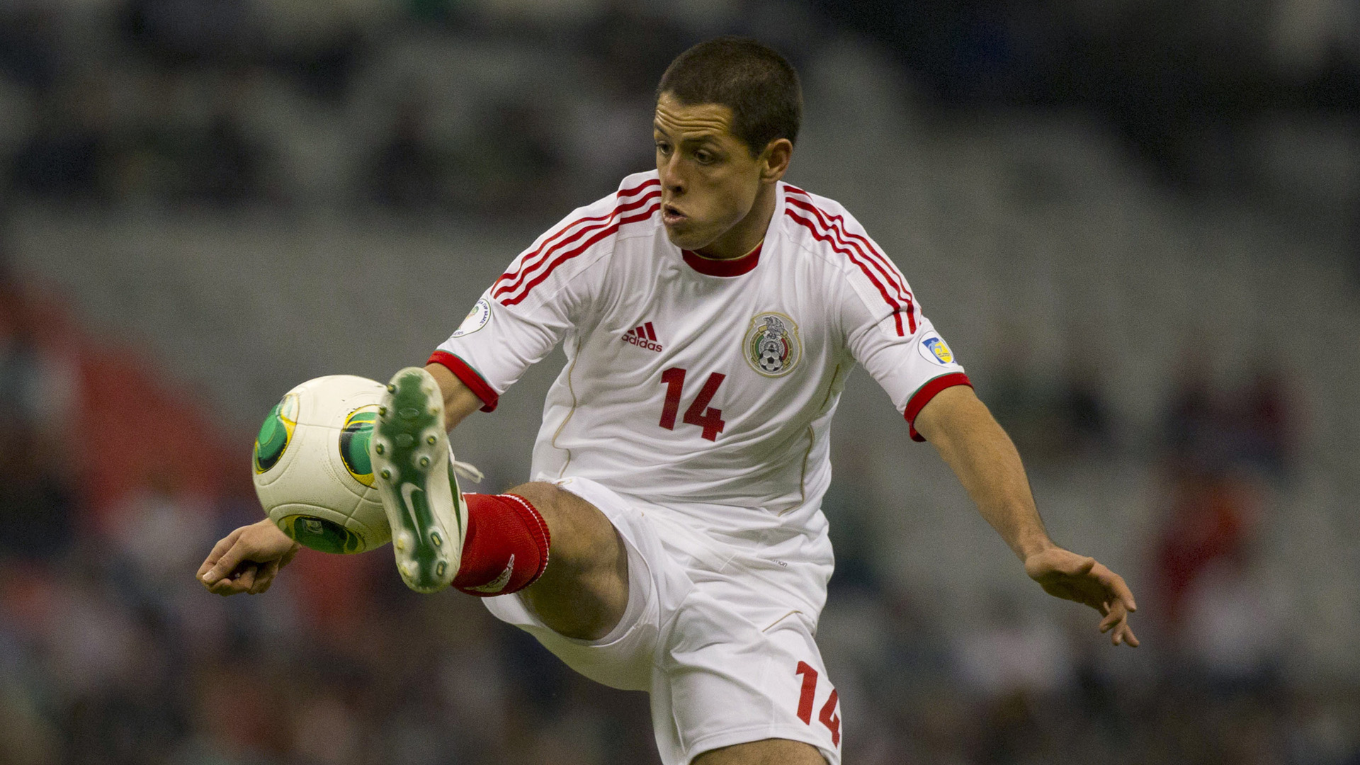 chicharito-FTR-060314.jpg