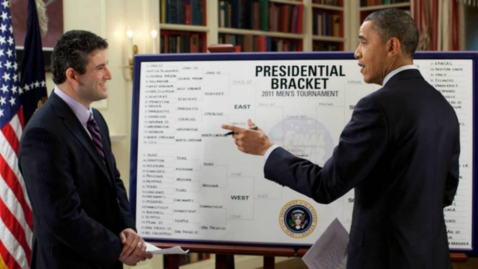 Katz-Obama-ESPN-FTR-100918.jpg