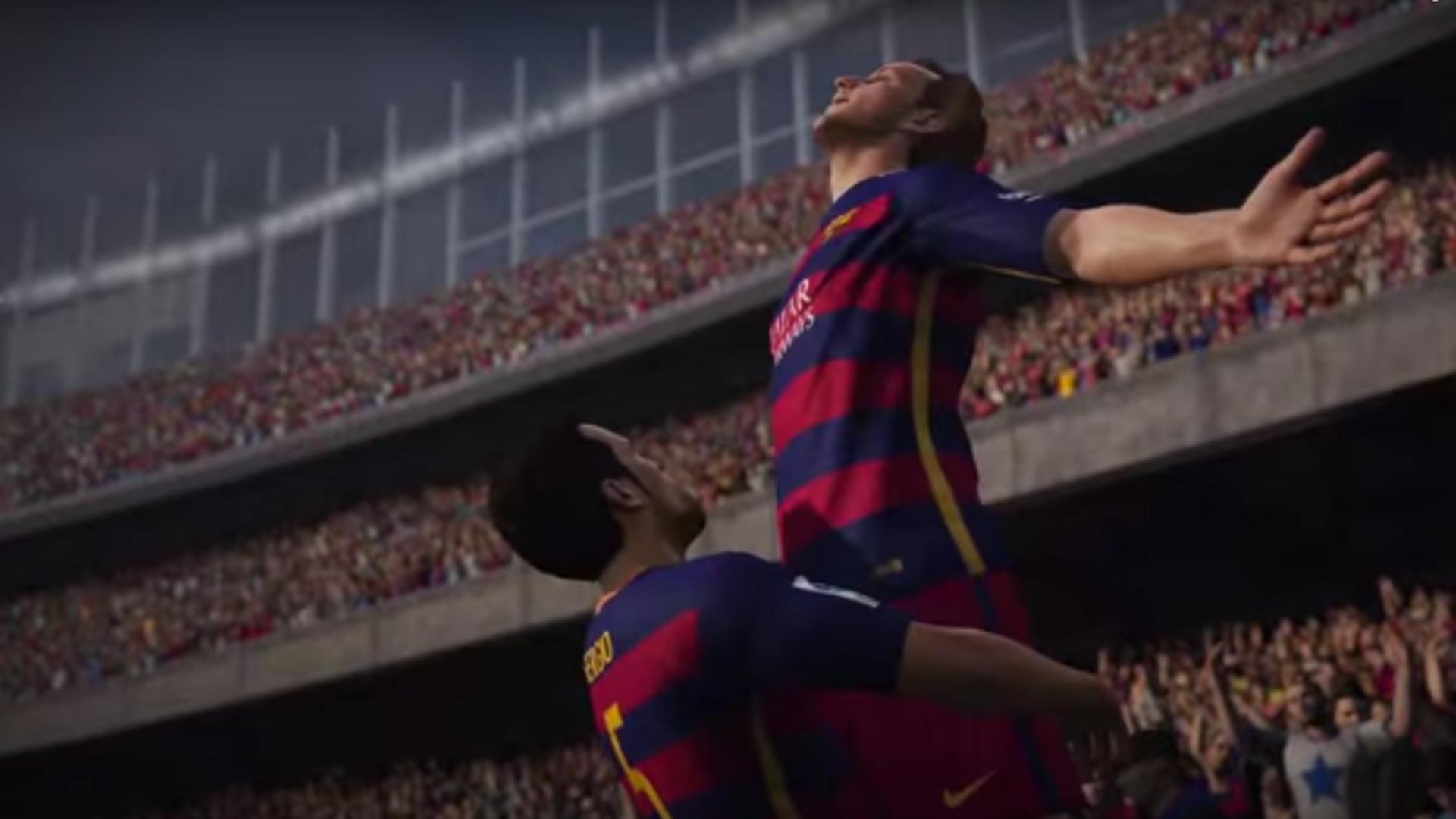 FIFA-soccer-trailer-080515-youtube-ftr