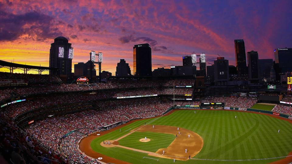 MLB-stadium-FTR-Getty.jpg