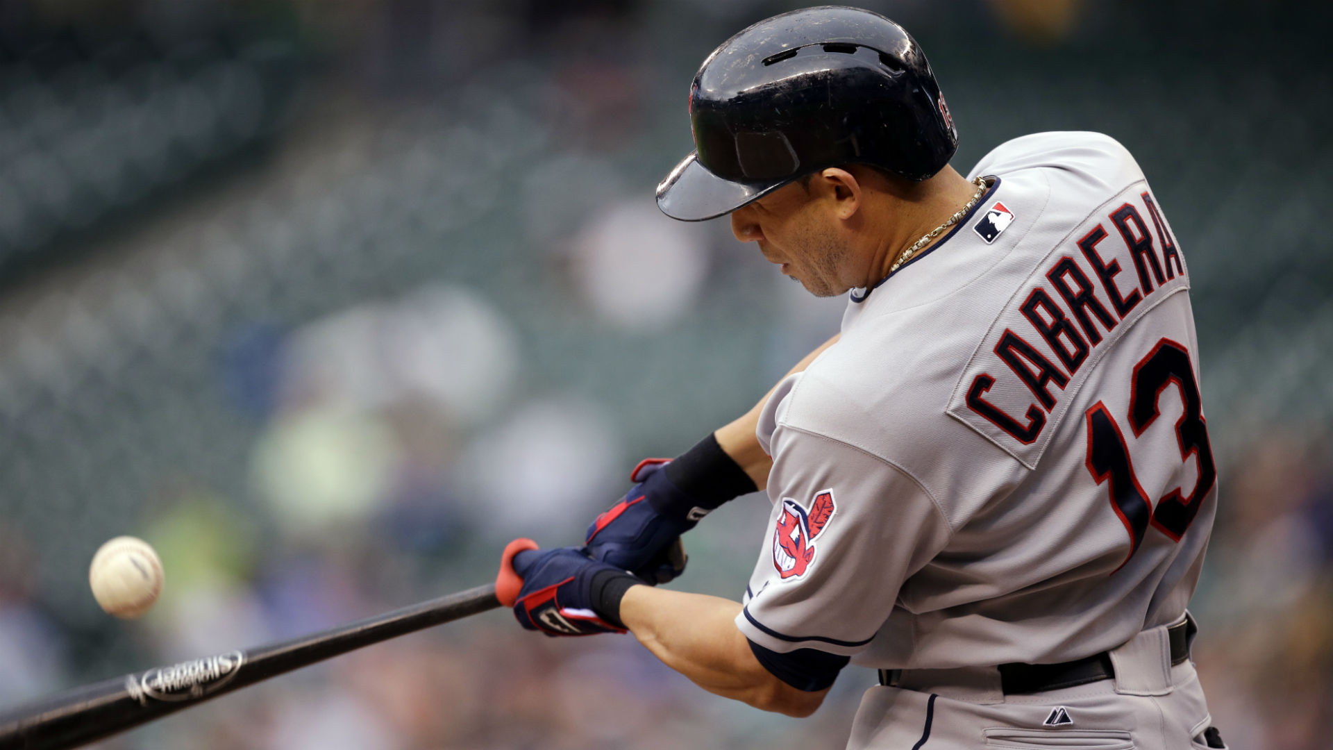 Daily fantasy baseball lineup: Today's buy/sell picks in DraftStreet leagues