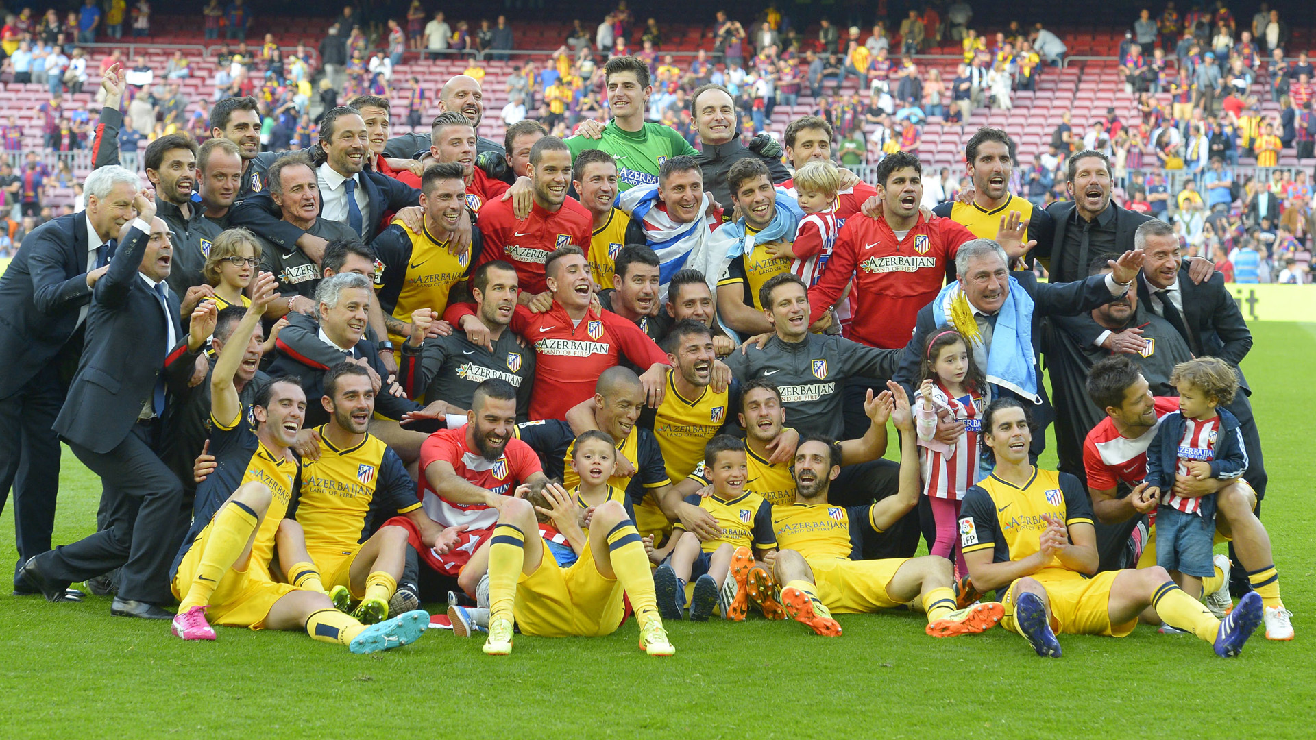 atletico-madrid-FTR-051714.jpg