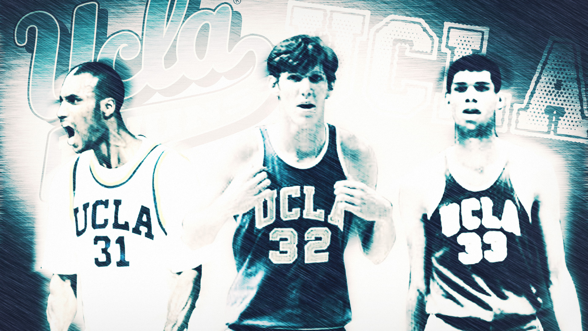 Uk Basketball: 10 Greatest UCLA Players Of All Time