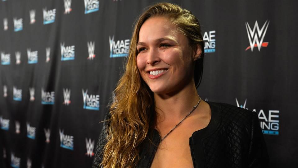 Rousey-WWE-FTR.jpg