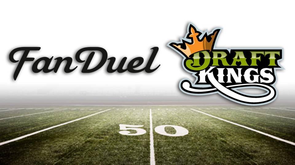 Draft kings-fanduel-111315-FTR.jpg