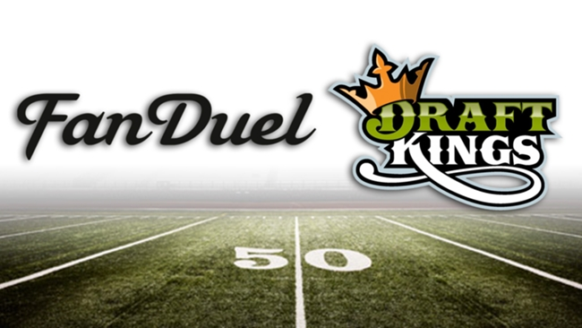 Draft kings-fanduel-111315-FTR.jpg