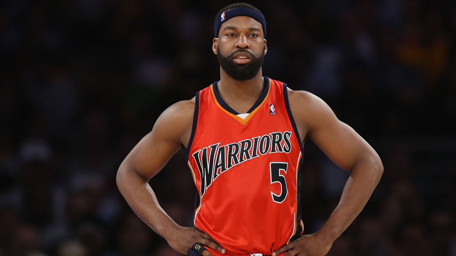Baron Davis 36 expected to sign with 76ers D League team