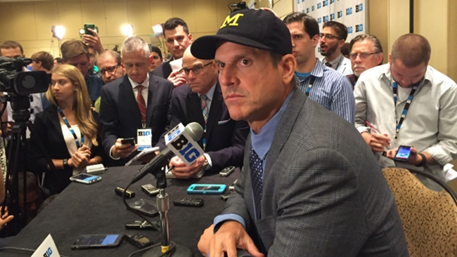 jim-harbaugh-big-ten-media-day-ftr.jpg