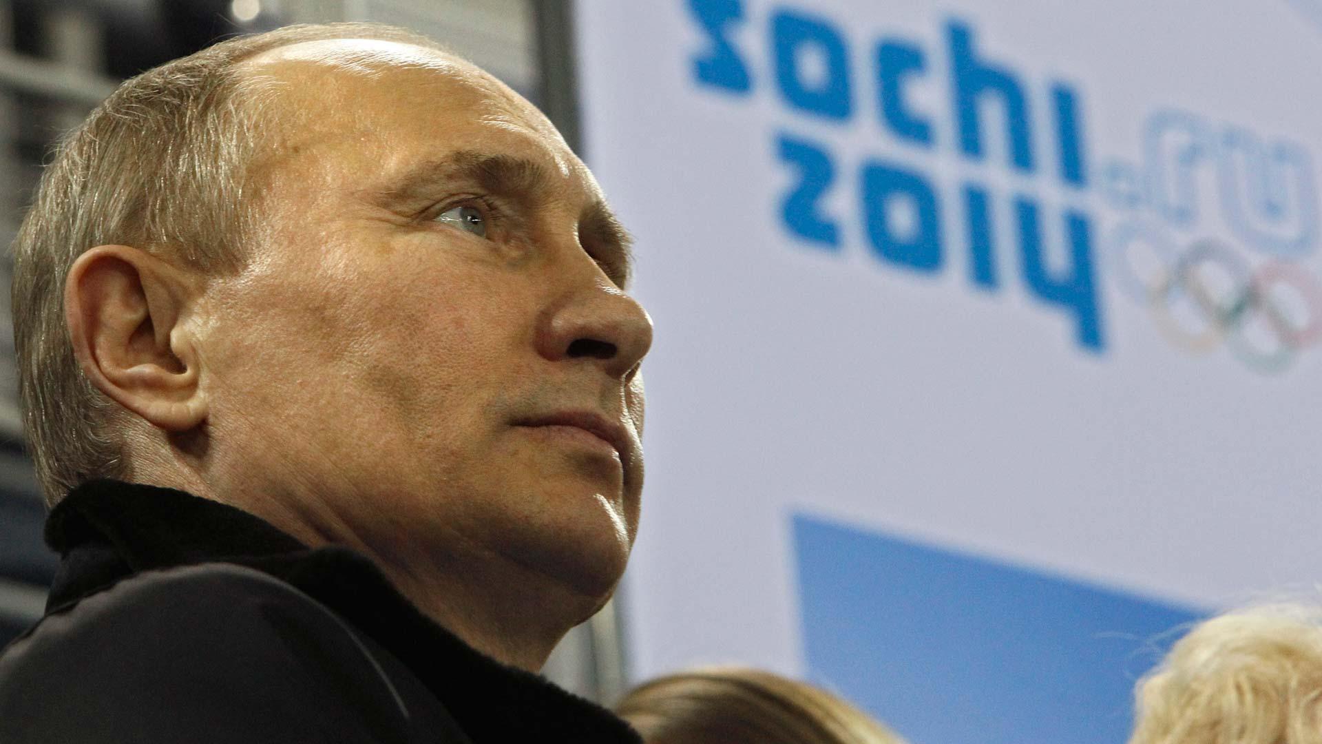 Vladimir-Putin-010314-FTR-AP.jpg