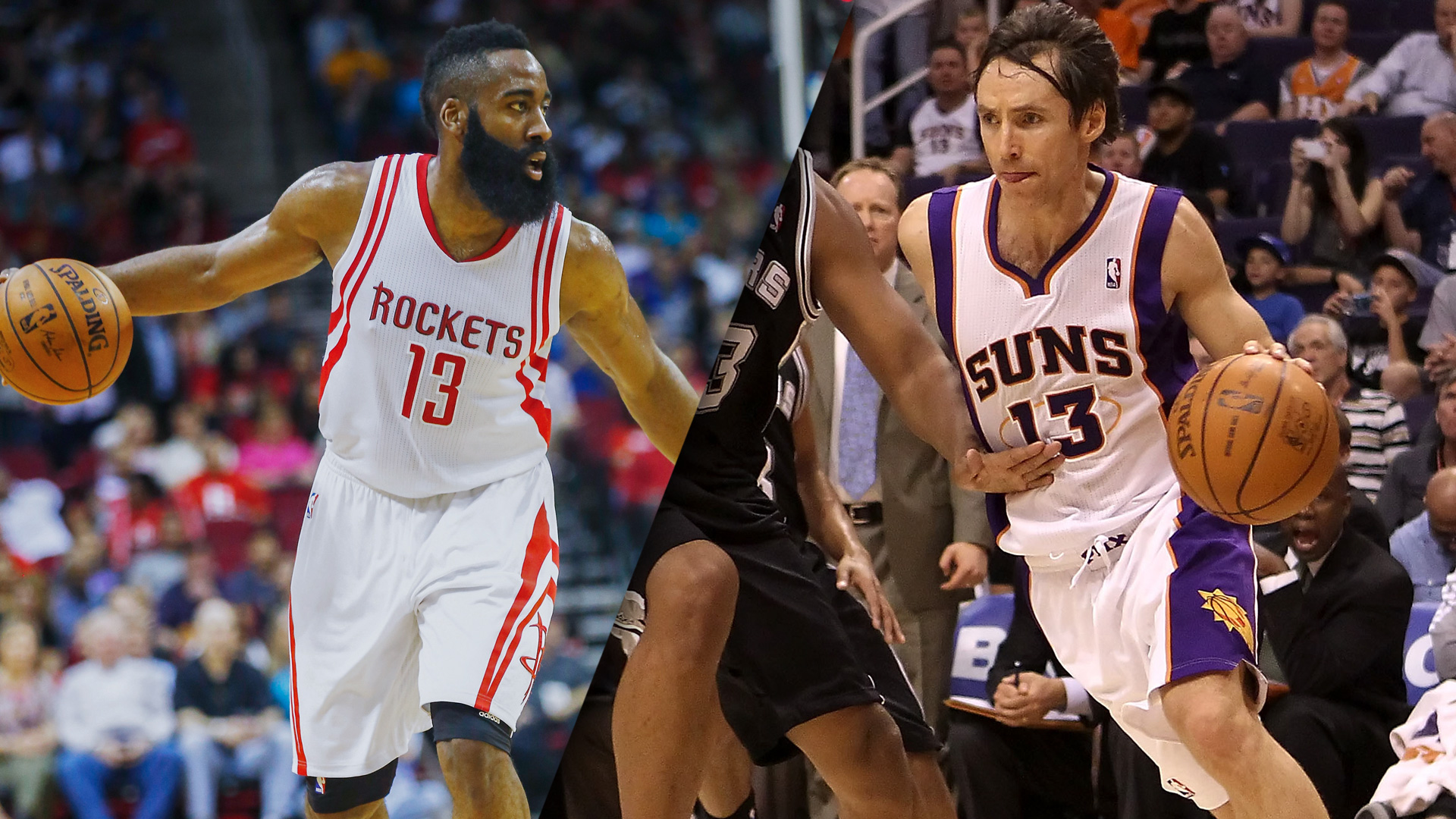Split-james-harden-steve-nash-082116-getty-ftrjpg_z1ux8mv2qfkz1l5q88nelkfbx