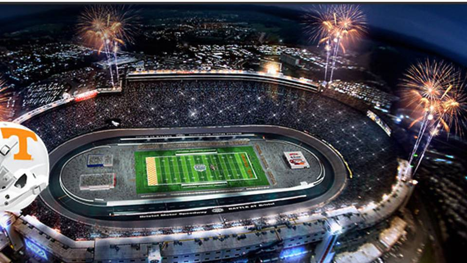 Battle at Bristol-artist rendering-Bristol-ftr.jpg