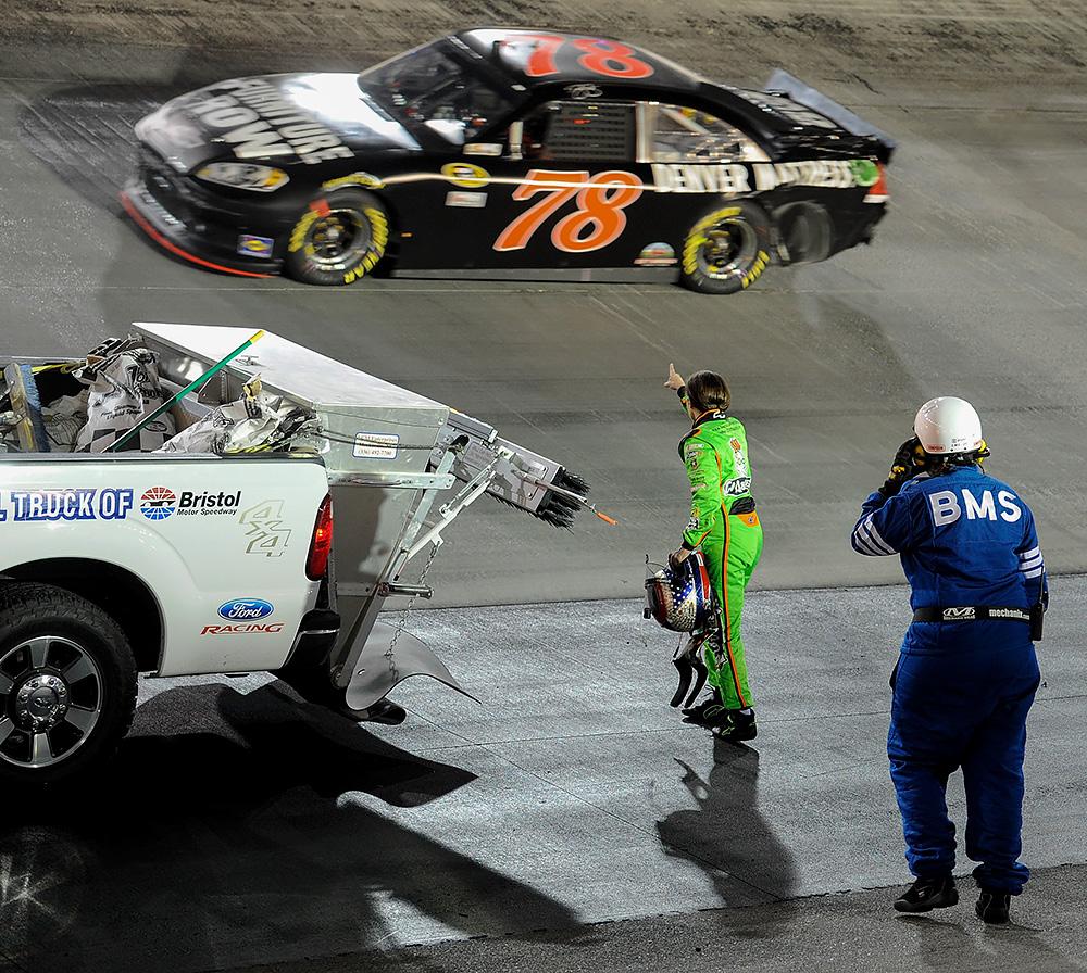 Danica Patrick-081814-NASCAR-DL.jpg