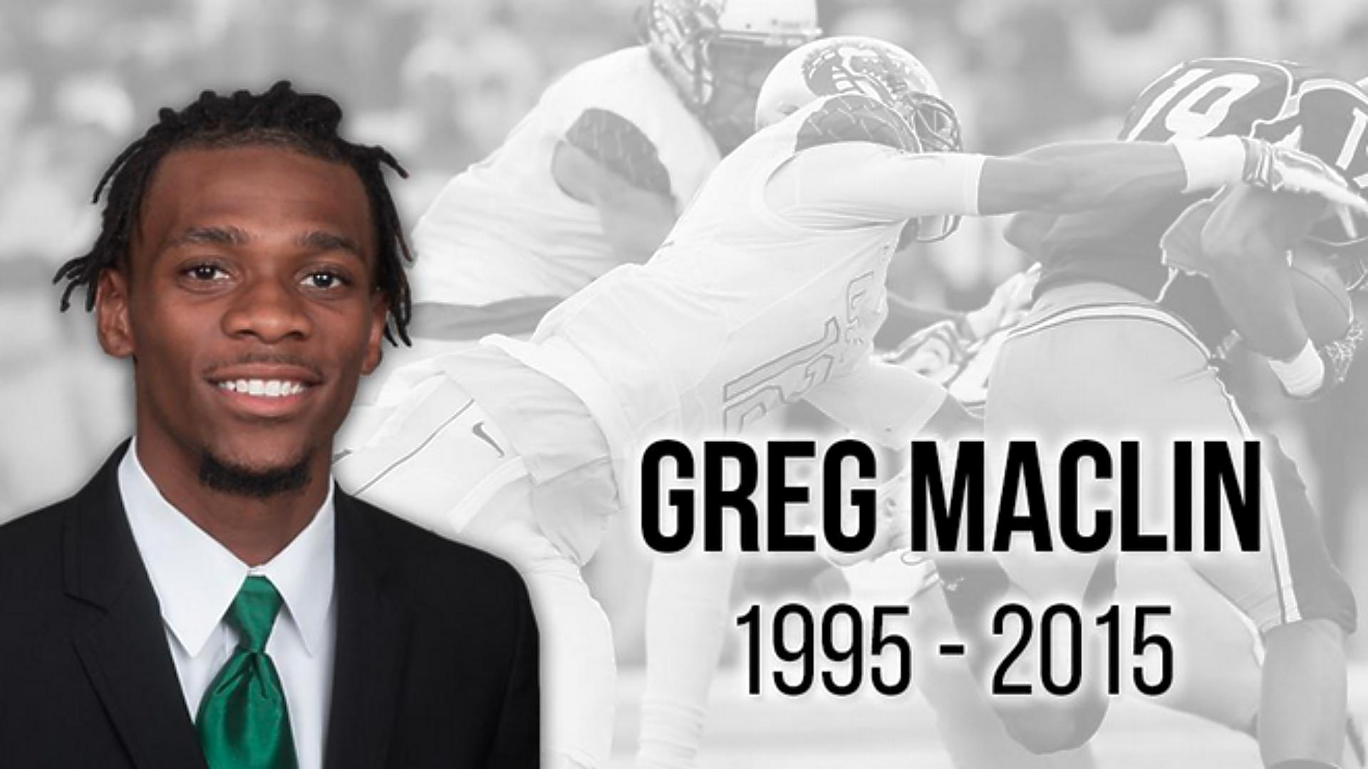 Greg Maclin - 060415 - Twitter- FTR