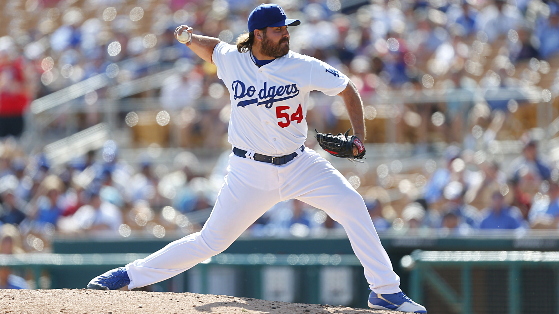 chris-perez-dodgers-ftr-032114-ap