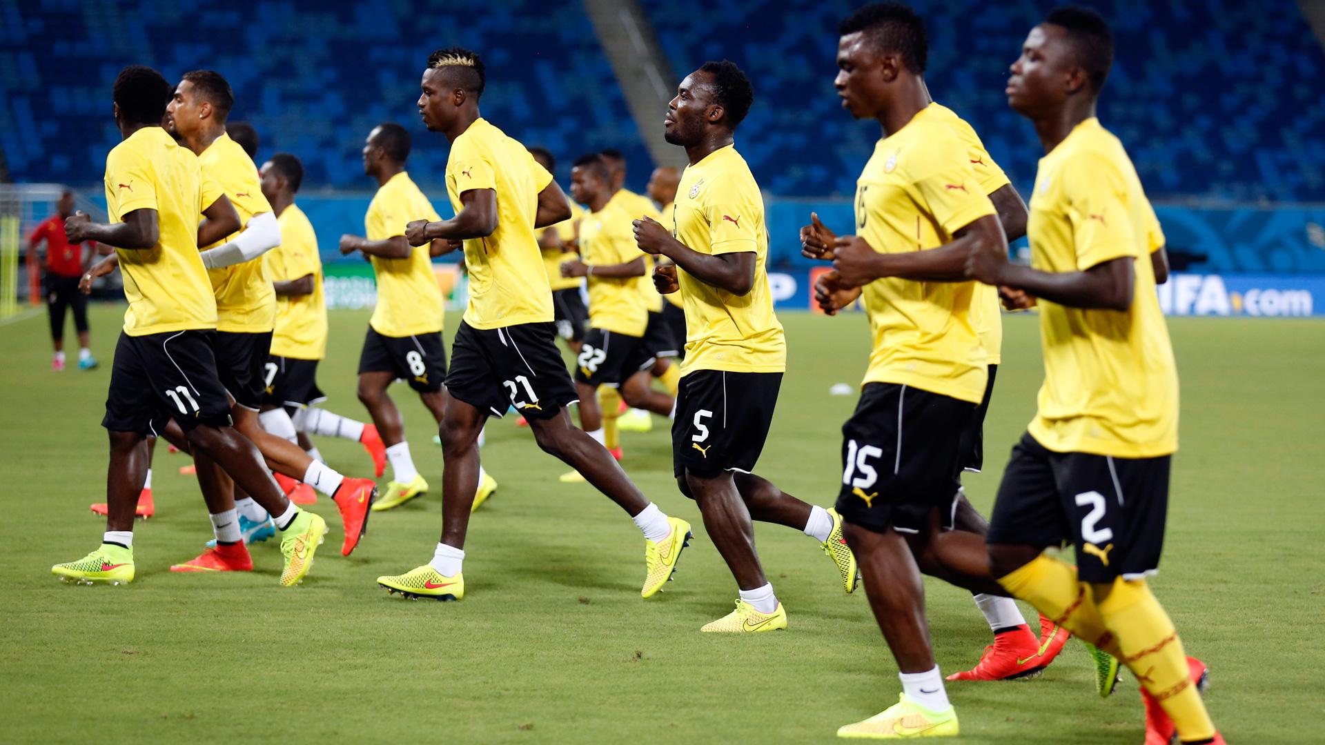 ghana-world-cup-061614-ap-ftr