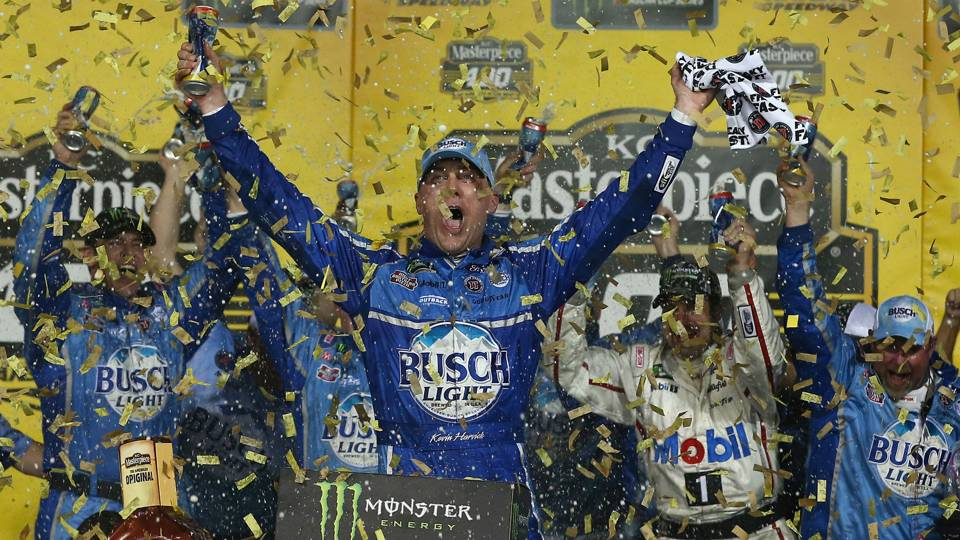 Kevin-Harvick-051218-FTR-GettyImages
