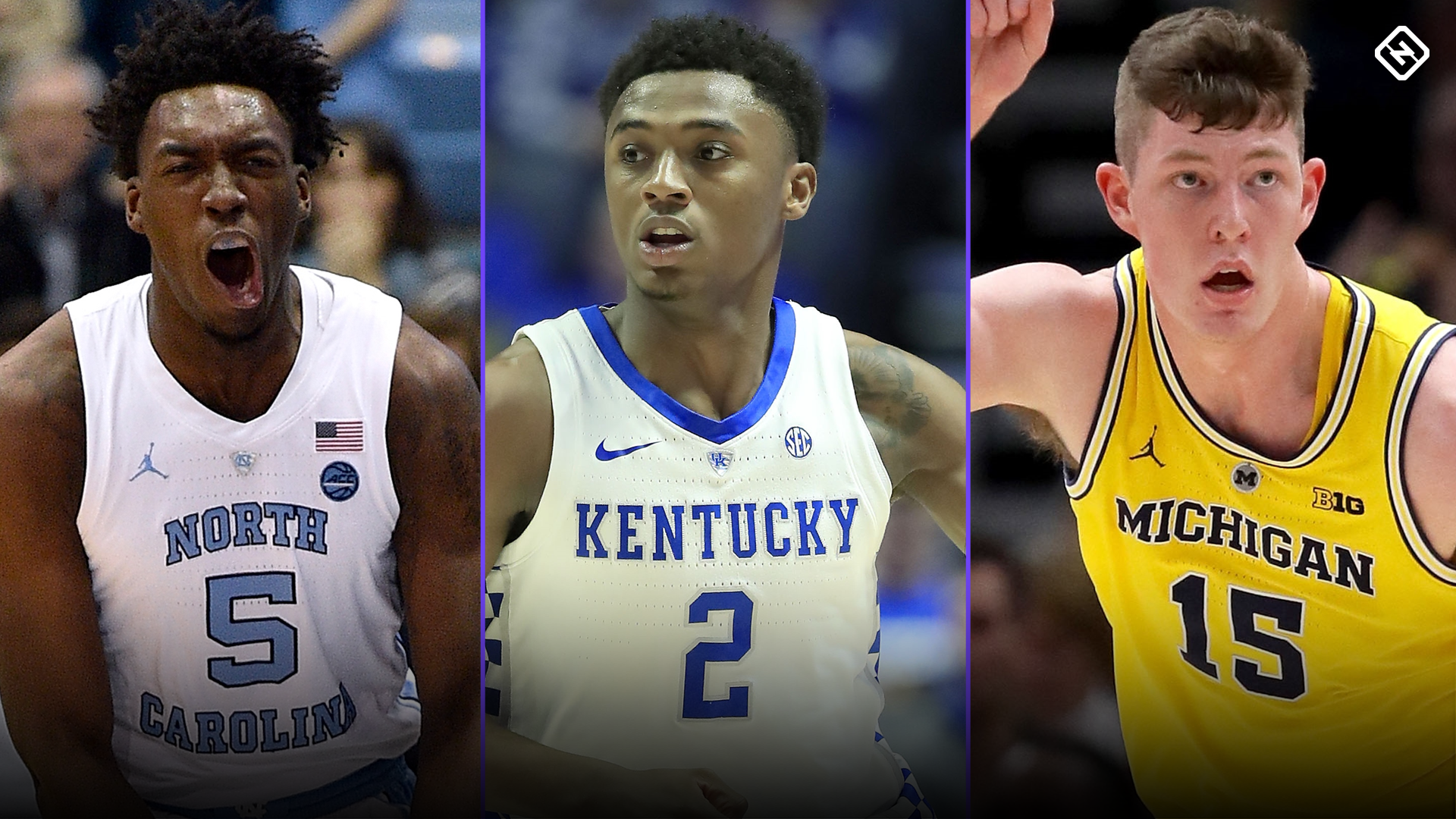 March Madness 2019: 12 unheralded players who could impact the NCAA Tournament