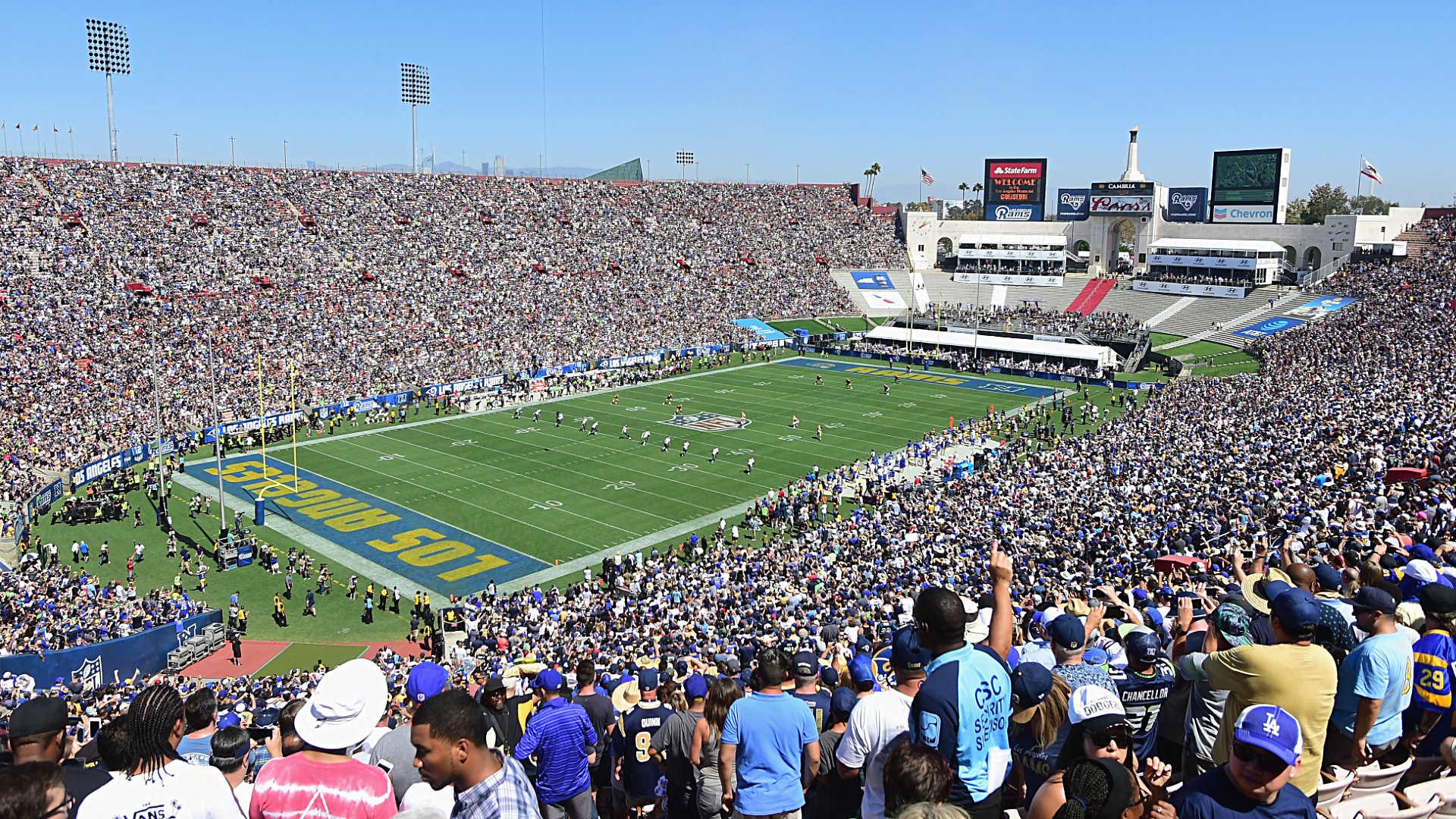 LA-Coliseum-Rams-092316-Getty-FTR.jpg