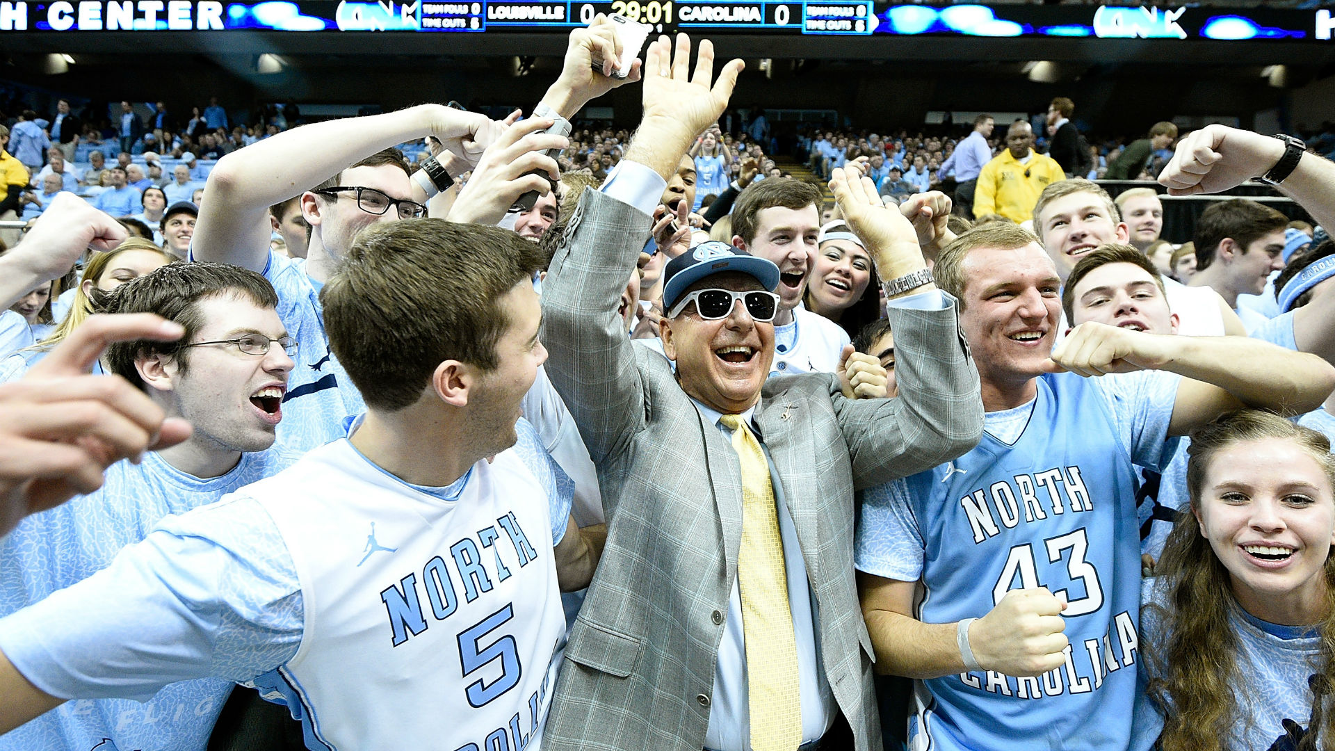 dick-vitale-ftr-getty