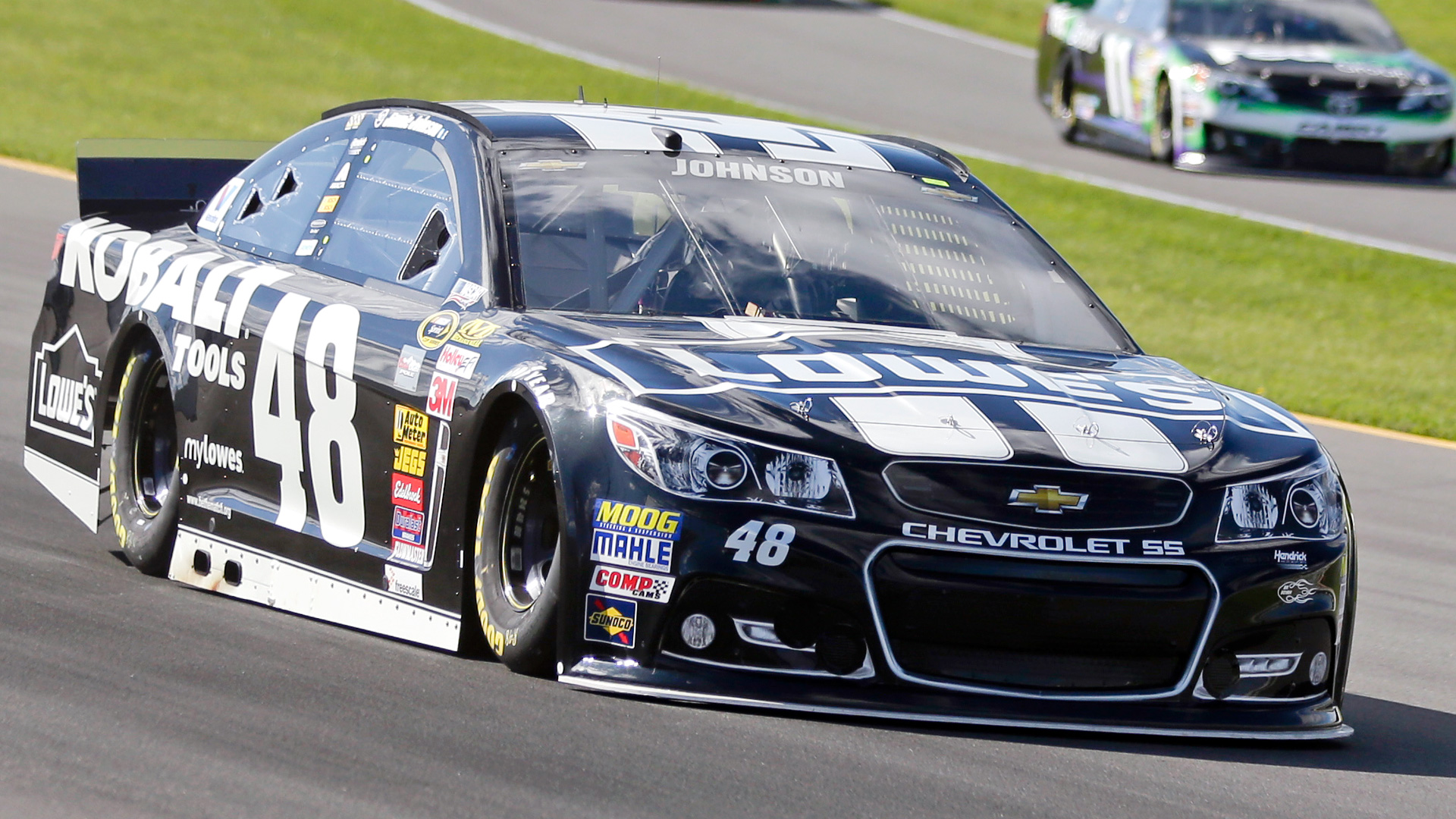 Jimmie Johnson-060614-AP-FTR.jpg