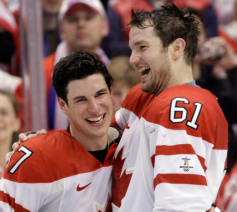 Crosby-Nash-Olympics-DL