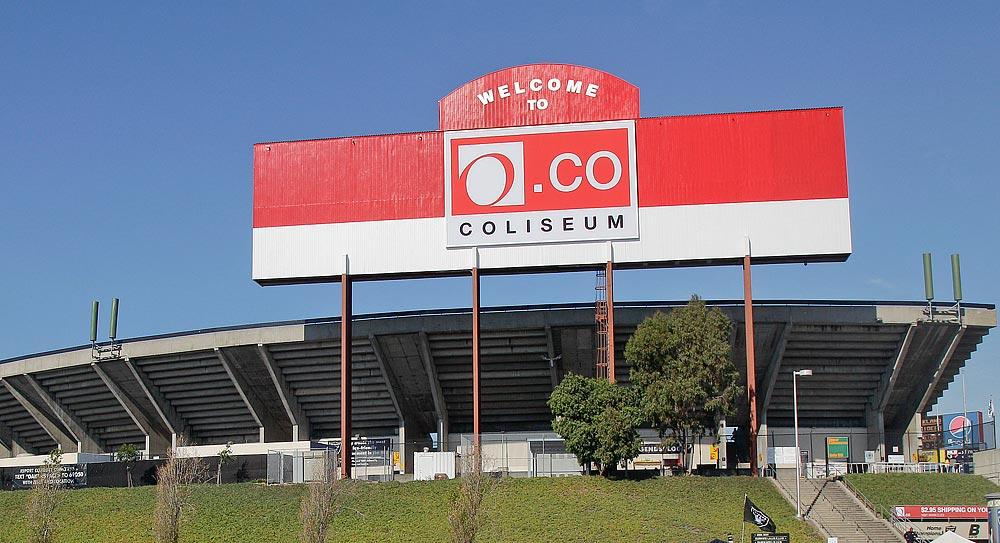 Oco coliseum-110413-AP-WIDE.jpg