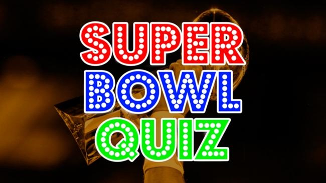 ILLO-Super-Bowl-quiz-012716-GETTY-SLIDE.jpg