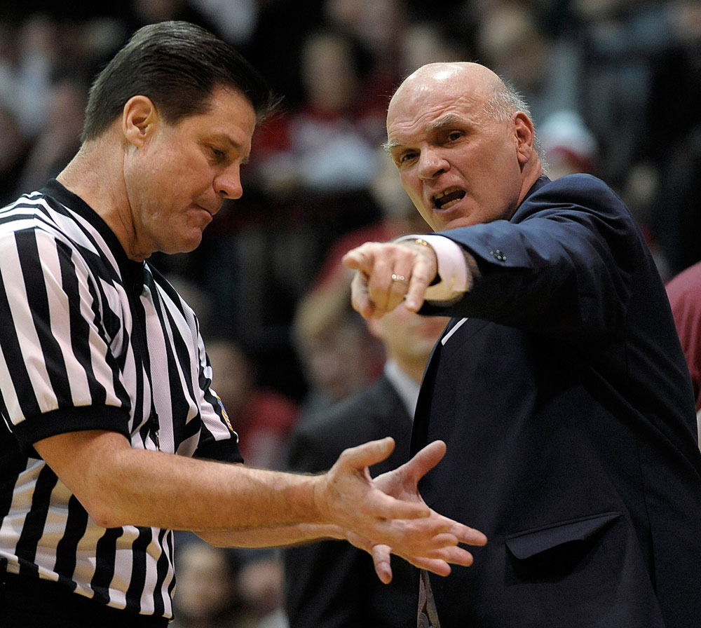 Phil-Martelli-021114-ap-dl