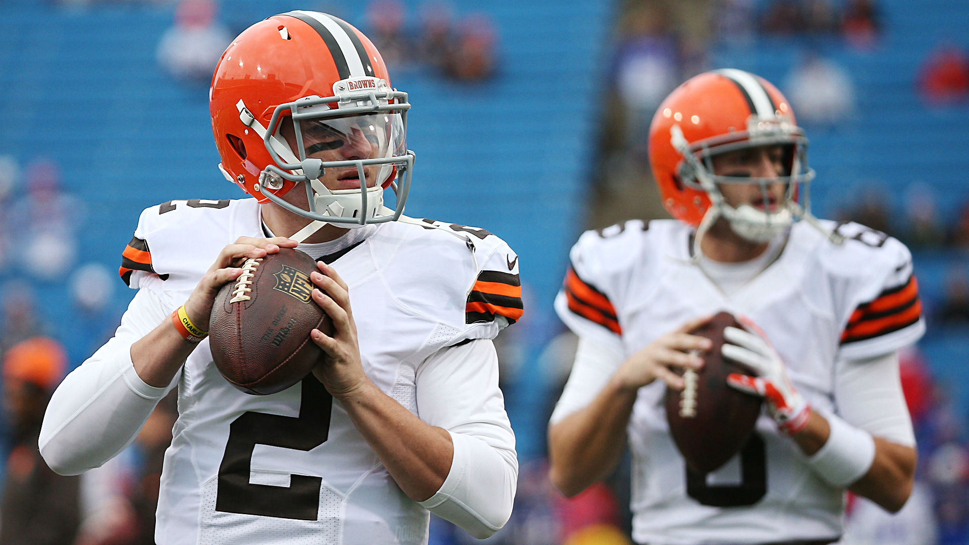 johnny-manziel-brian-hoyer-getty-ftr.jpg