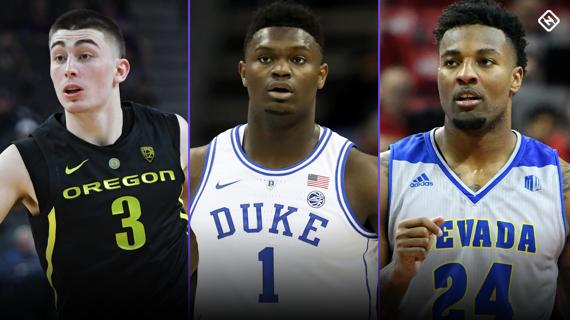 March Madness 2019: Eight Safe NCAA Tournament Picks
