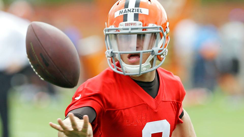 manziel-johnny072514-ap-ftr.jpg
