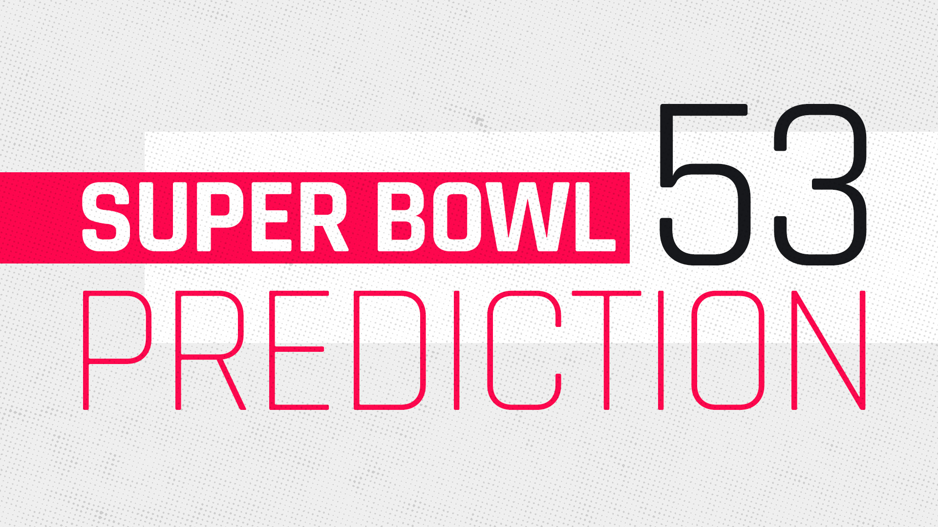 Super Bowl 53 prediction: Who has edge in Saints vs. Chargers?