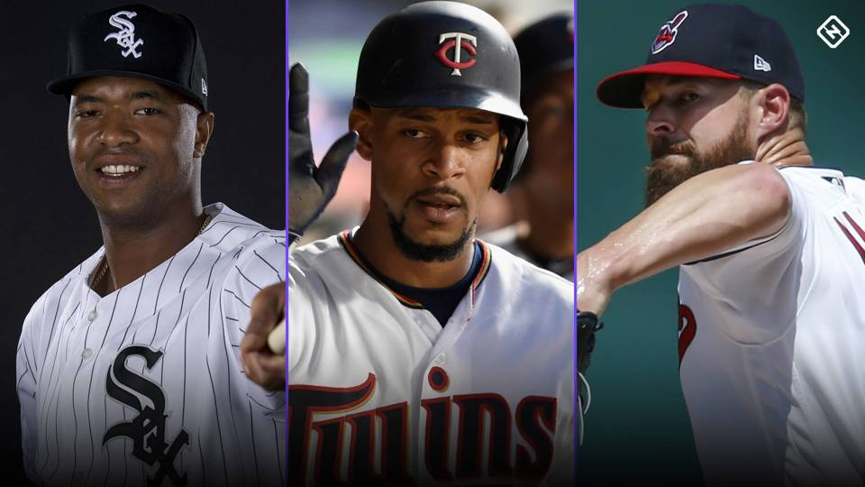 AL Central 2019: Biggest strength, weakness and question for each team