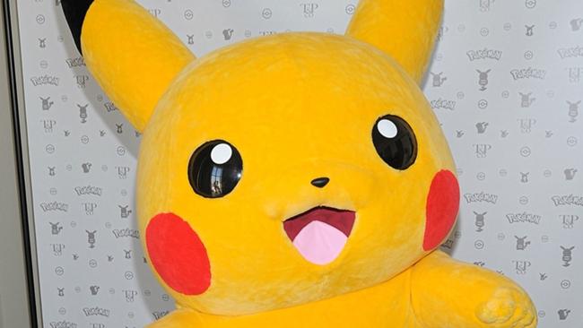 Pikachu-071916-Getty-FTR.jpg