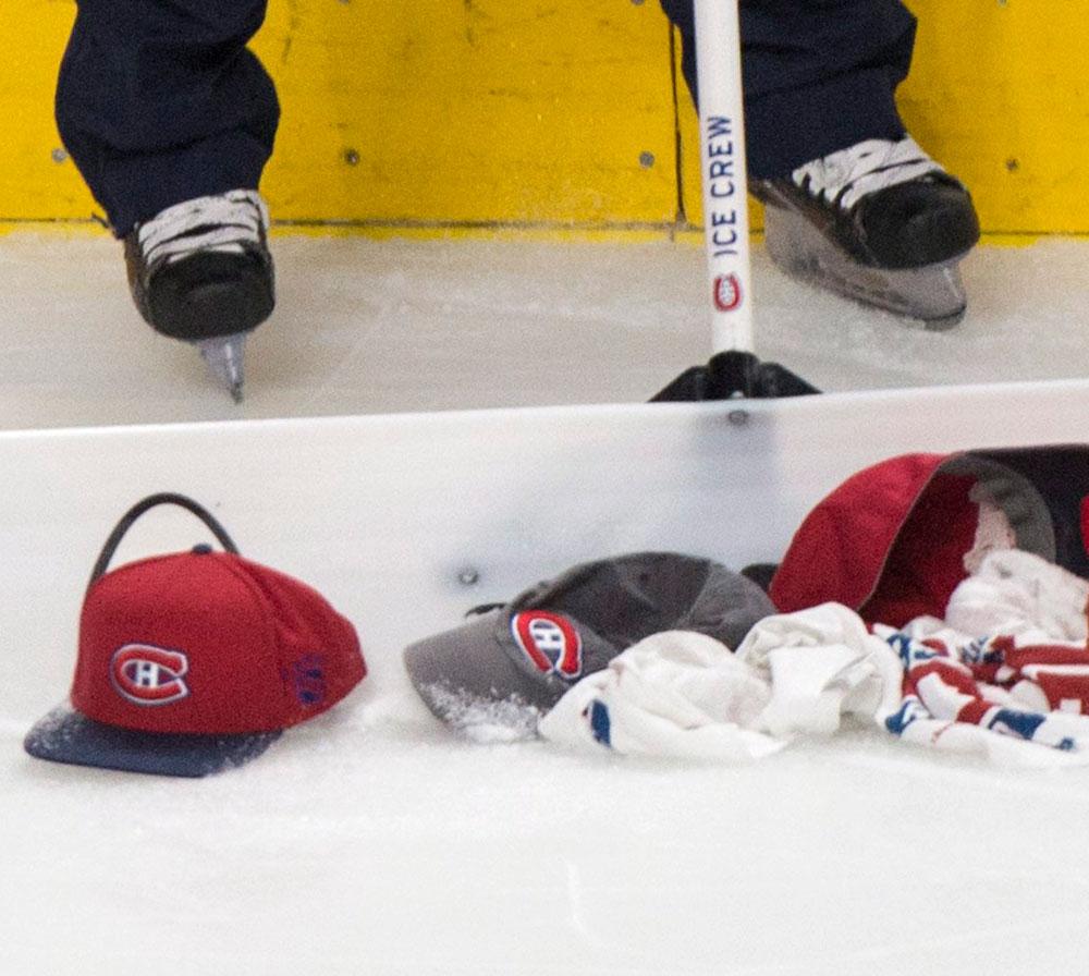 Canadiens-Hats-DL-52914.jpg