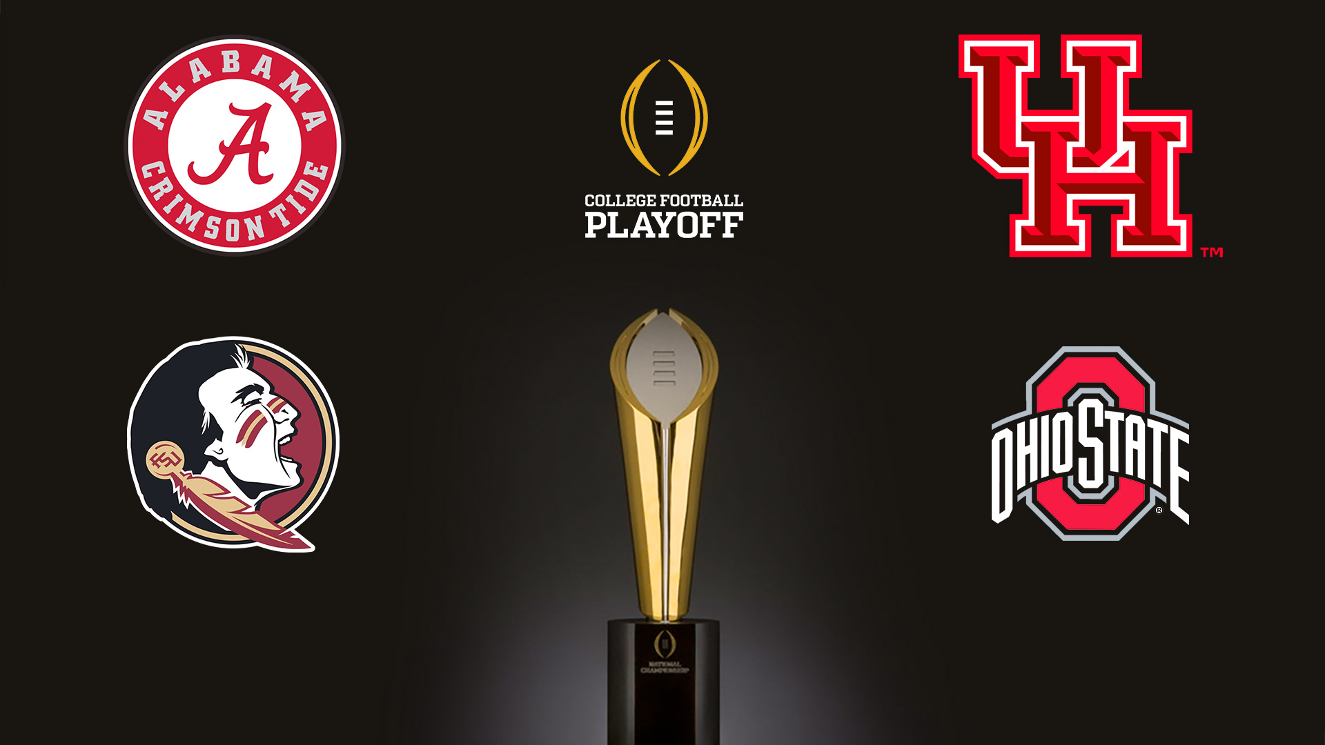 national college football week 3 schedule